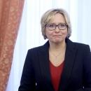 Ratni veterani Splita pučkoj progoniteljici Lori Vidović i supruzi Milorada Pupovca