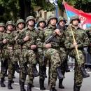 Mozaik se slaže - srbijanska vojska htjela u Jasenovac
