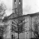 Na današnji dan spaljena katolička crkva u Otočcu