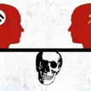 Gromoglasna šutnja hrvatskih medija o osudi totalitarizama