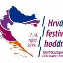 Velik interes za 2. Hrvatski festival hodanja
