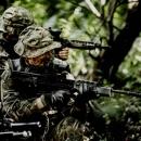 Hrvatska dobila na Udbini centar za obuku komandosa