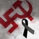 Europa jasno poručila – komunizam i nacizam su isto zlo