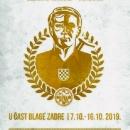 Ultramaraton za Blagu Zadru i Ličko-senjskom županijom