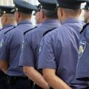 Srpski ekstremist po nadimku Čuča u Dalju napao hrvatskog policajca!