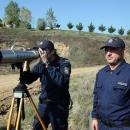 Evo posla u Frontexu