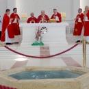 Proslava blagdana sv. Jakova na Udbini