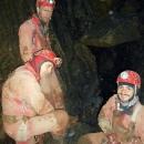 Nova otkrića na Velebitu: Duboke jame su jedna od svjetskih posebnosti Hrvatske