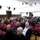 Održan susret župnih pastoralnih vijeća