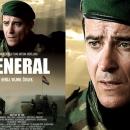 U Australiji poludjeli za Generalom