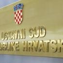 KRIŠTO: Šeparović kaže da se odluke Ustavnog suda moraju poštovati, ali smo u Vukovaru