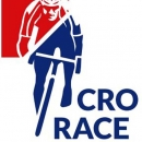 Zbog CRO race 2019. posebna regulacija prometa