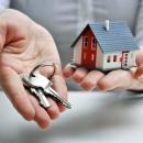 Danas zadnji dan za subvencionirane stambene kredite