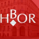 Info dan HBOR-a - 21. veljače