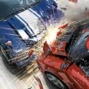 Samo prometne nesreće