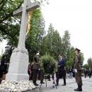 Bogdan: Marksistički totalitarni sustav u svibnju