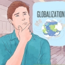 Konačno je došao kraj ovakve neprirodne globalizacije