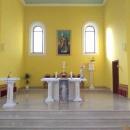 Nedjelja Božanskog milosrđa i ekumenski susret