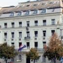 Vlada uvažila prijedloge HGK, tvrtke koje ne rade oslobođene doprinosa i poreza