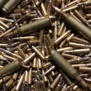 Predano streljivo i pronađena granata