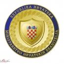 Javni poziv za sufinanciranje troškova za pripremu i polaganje mature