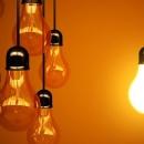 Online edukacija kako do jeftinije struje