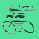 Otkazana biciklistička utrka Uspon na Zavižan