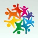 Rukometaši srebreni na Športskim igrama mladih u Splitu
