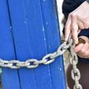 Kazneno prijavljen zbog nepodnošenja prijedloga za otvaranje stečajnog postupka