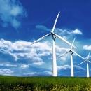 Što ako priča s vjetrenjačama ide u vrhove SDP-a, HDZ-a i HNS-a?