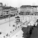 Zašto je ulazak partizana iz Srbije u Zagreb najviše slavljen u Beogradu?