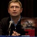 Nazor: I Vulin i Pupovac u Gruborima su propustili reći da je velikosrpska politika uzrok ratu