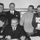 Hrvatsko sjećanje na žrtve komunizma - drugo ime laži