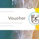 Turističkim agencijama omogućeno izdavanje vrijednosnih vouchera