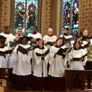 Iz Evanđelja po Stožeru: Nema pjevanja