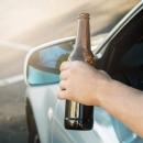 Pijan vozio, uz guzicu 10.000 kuna kazne i 3 mjeseca zabrane vožnje