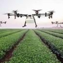 29 milijuna kuna za inovacije u poljoprivredi