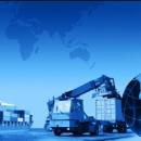 Financijske potpore poduzetnicima u sektoru mora, prometa i prometne infrastrukture