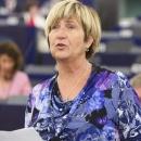 Tomašić: Civili su diljem Hrvatske stradavali od srbočetničkih agresora