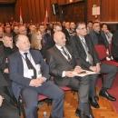 Izvanredni sabor HSP održan u Gospiću