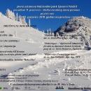 Povodom Međunarodnog dana planina