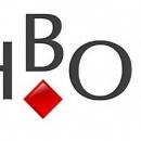 Poduzetnicima na raspolaganju pojedinačni razgovori na online HBOR-ovu Infodanu