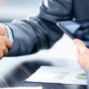 Mogućnosti financiranja poduzetnika i značaj osiguranja