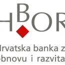HBOR nudi povoljne kredite za oporavak od posljedica pandemije