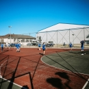 Športske igre mladih u rukometu