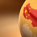 Zašto ne možemo vjerovati kineskim vlastima kad govore o koronavirusu?