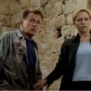 Stiže potresan film o Vukovaru!