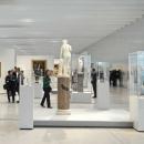 Odobrena sredstva za muzejsku djelatnost