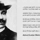 Danas započeo Mjesec hrvatskoga jezika