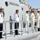 MORH raspisao natječaj za ugovorni prijam vojnika/mornara u djelatnu vojnu službu